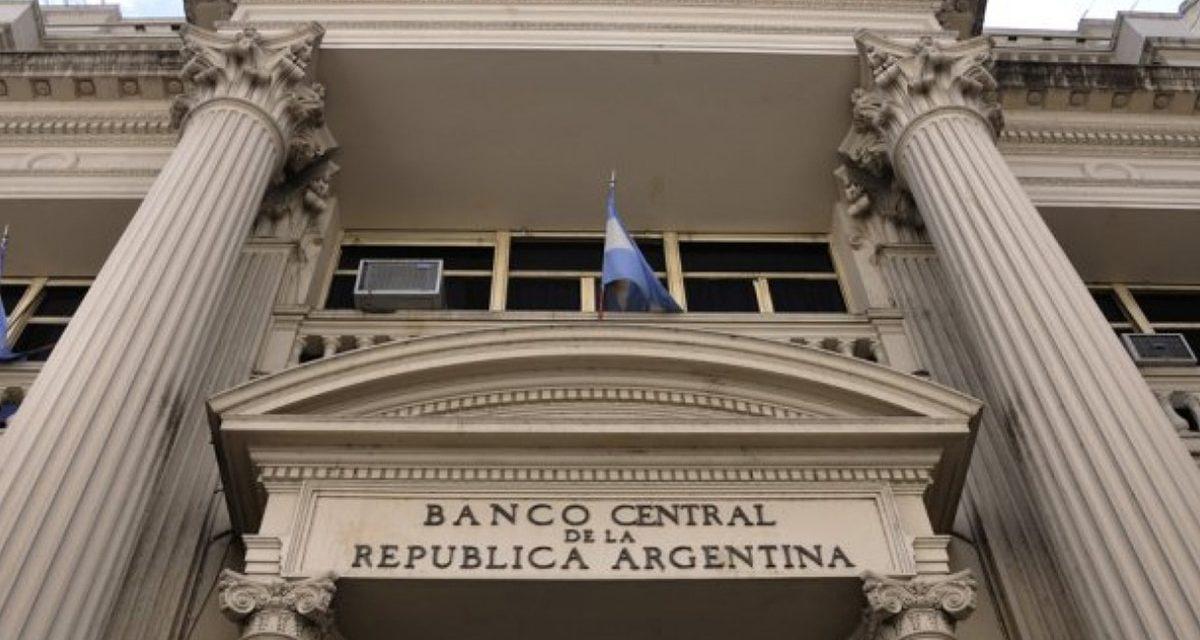 El Banco Central daría marcha atrás a la restricción cambiaria para favorecer la financiación de proyectos de energías renovables
