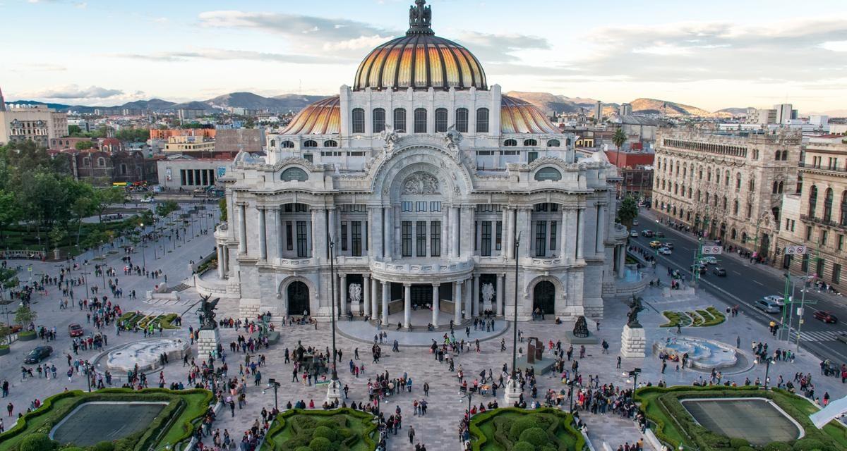 Ciudad de México avanza como Ciudad Solar: se promueven nuevas actividades sustentables y la generación de empleos para el rubro
