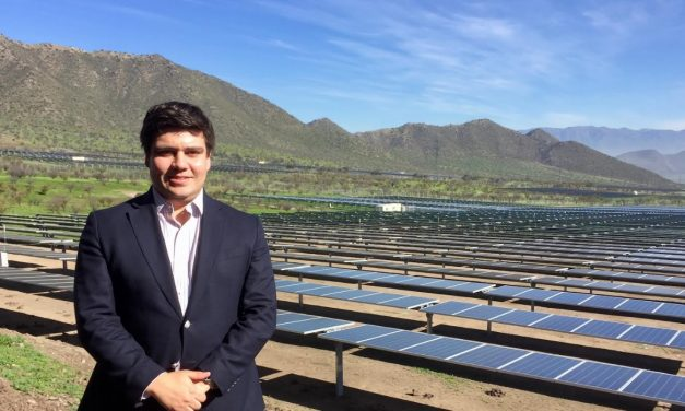 Contratos más cortos, nuevas tecnologías y mayor incertidumbre: el contexto de la subasta de energías renovables 2020 en Chile
