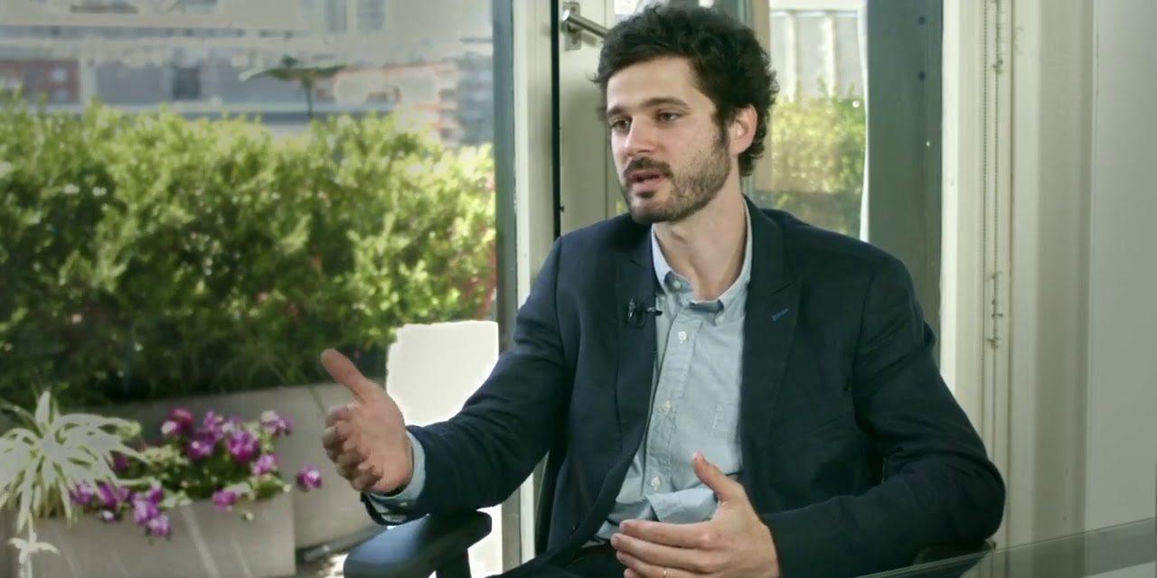 El análisis de de Francisco Dellavechia del Grupo Ifes sobre el rol de las bioenergías en Argentina