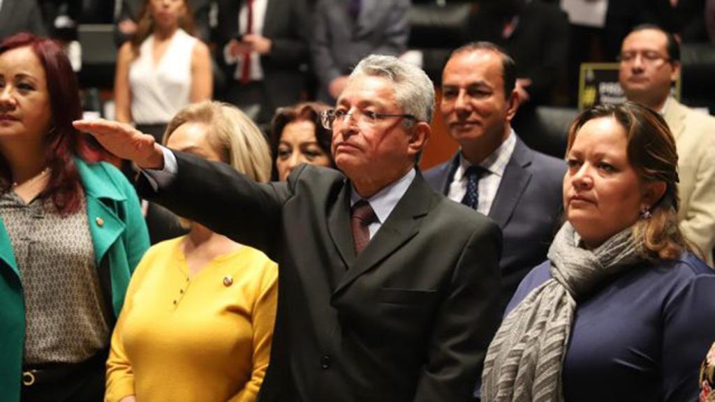 Nuevo presidente de la CRE rechaza continuidad de las subastas eléctricas hasta que se concreten proyectos de ediciones previas en México
