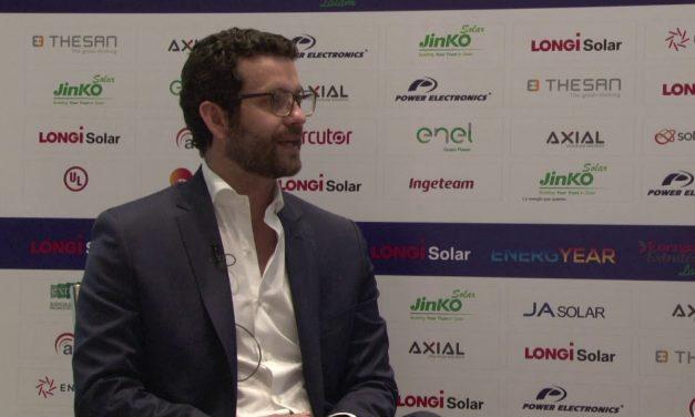 Módulos bifaciales y de alta potencia: las apuestas de Longi Solar para jugar en la subasta de renovables en Colombia