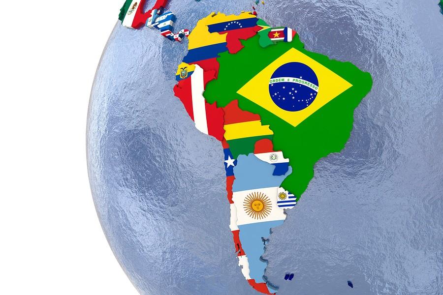 Opinión: ¿Cuál es el impacto del COVID-19 sobre la transición energética de América Latina y el Caribe? Perspectivas a futuro