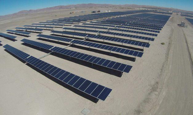 Contraloría demora precisiones sobre el precio estabilizado de los PMGD afectando las inversiones de energías renovables