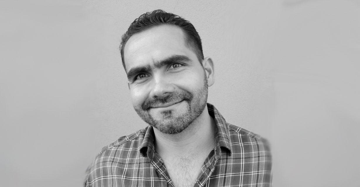 """Alberto Campos: """"Los cambios de criterio en los CEL llevarán a una sobreoferta de 50 millones de certificados en 2020"""""""