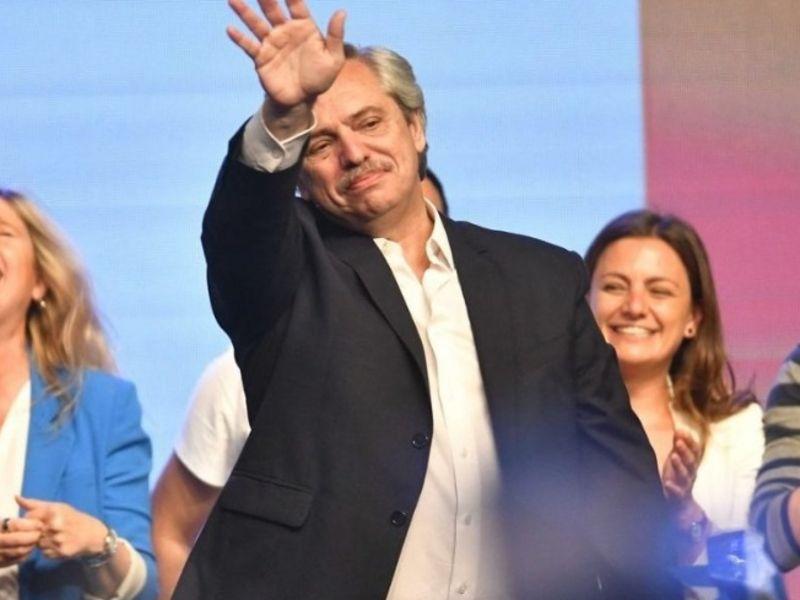 Qué piensa hacer el nuevo presidente de Argentina con el desarrollo de las energías renovables