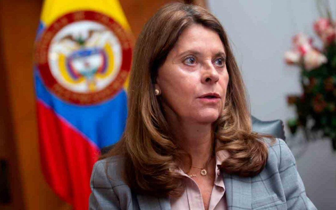 El Gobierno de Colombia inicia un proceso de planificación con entidades gremiales para desarrollar el sistema energético