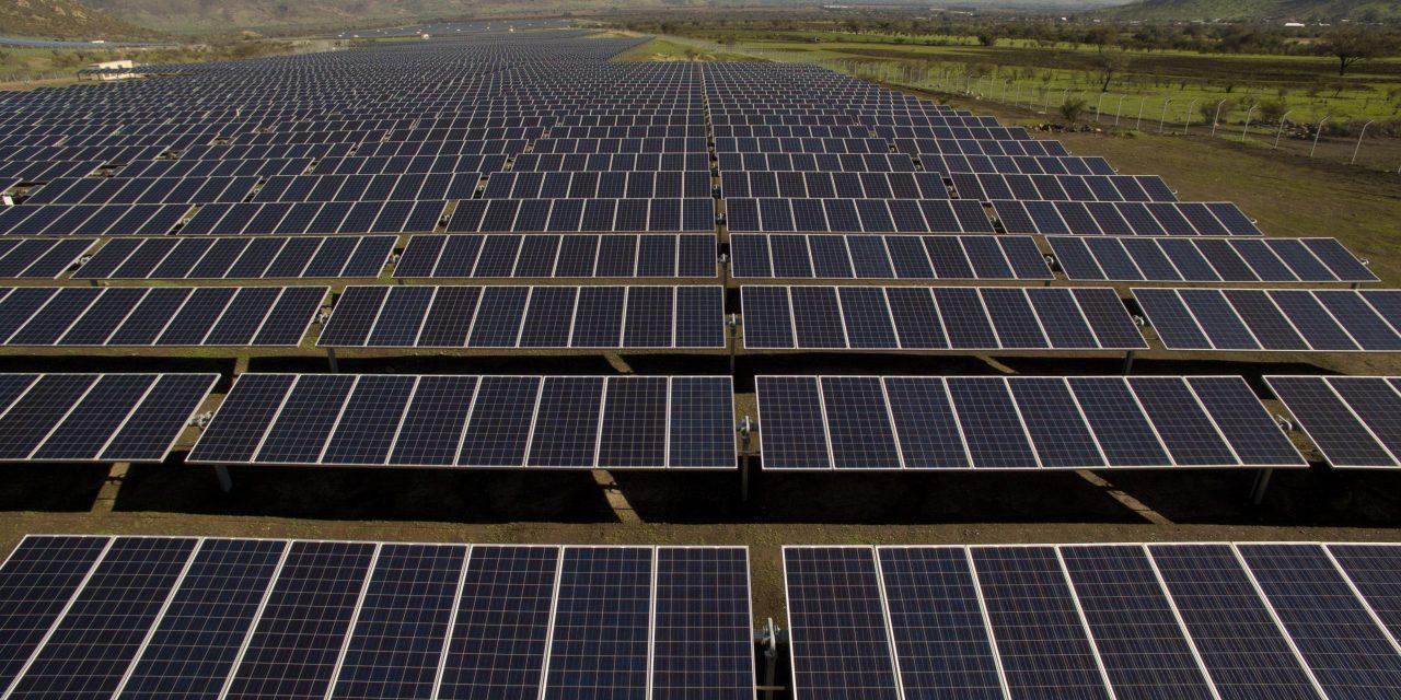 Opinión: El sector de la energía solar en México en cifras y perspectivas de mercado