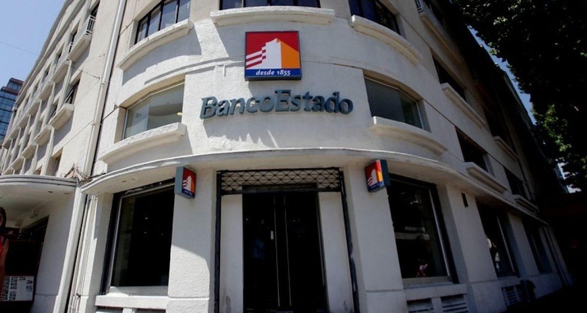BancoEstado lanzó programa de crédito «consumo verde» para financiar energías renovables a tasa promocional