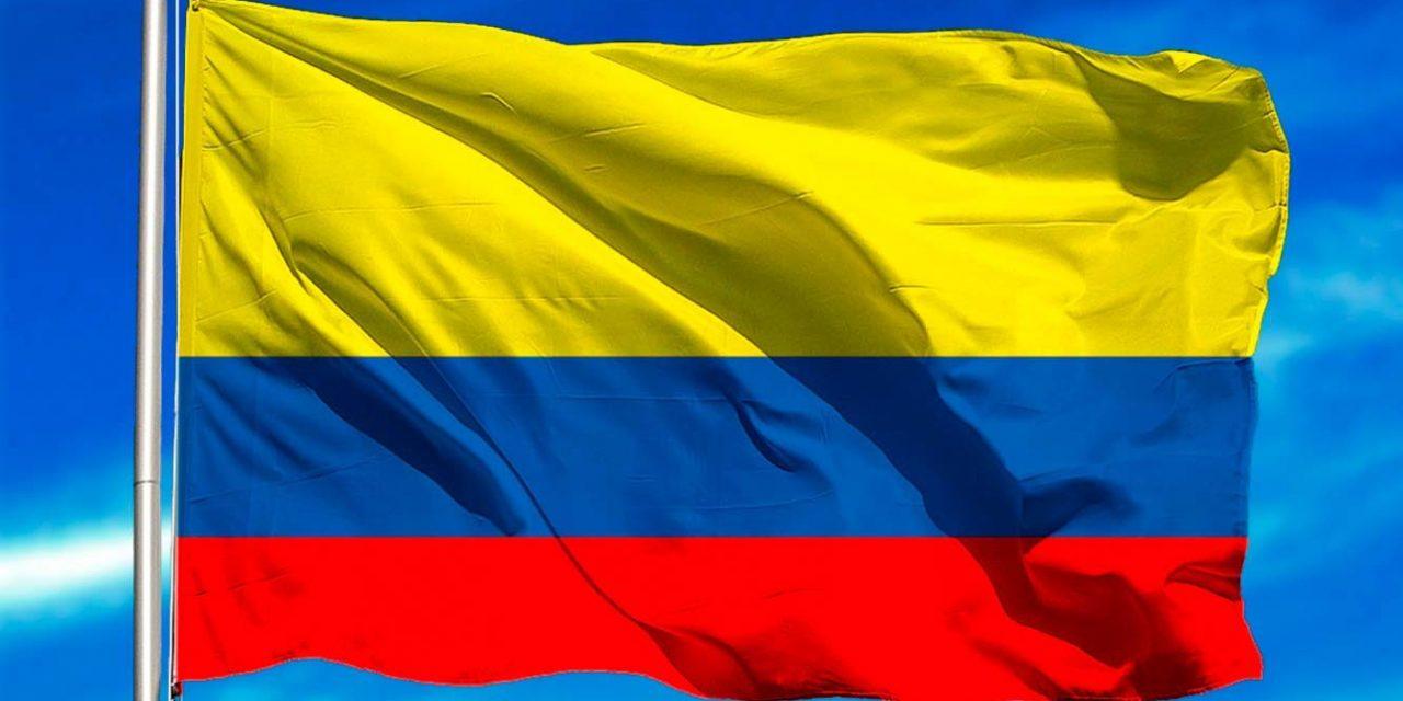 Expectativas por la subasta de renovables: ubican a Colombia como la quinta plaza más atractiva de América