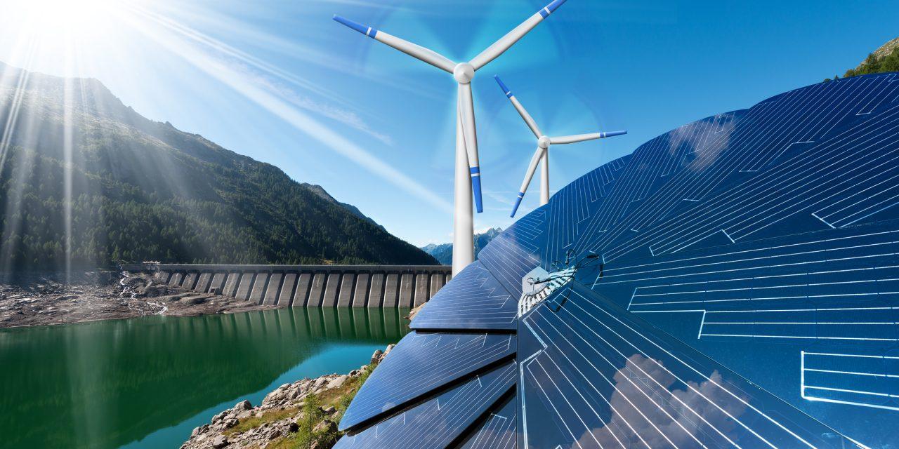 Ventus logró un ahorro del 30% de sus costos operativos en el negocio de trading de  energía usando Blockchain.