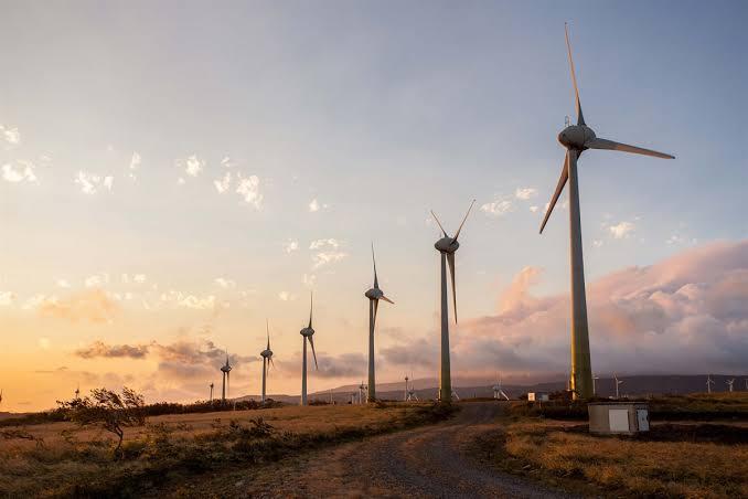 Nuevos proyectos eólicos de Celsia aportarán el 18% de la electricidad adjudicada en la subasta de energías renovables