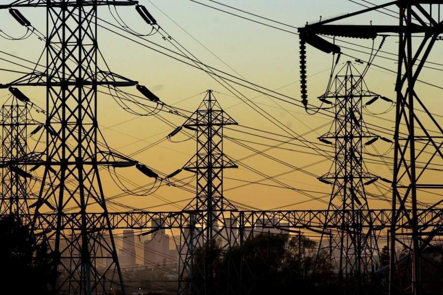 Coordinador Eléctrico de Chile lanza licitación para construcción de 24 obras de ampliación del sistema de transmisión
