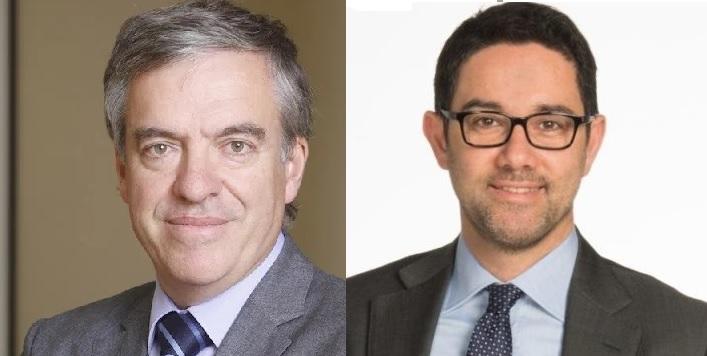 Elecciones en el Global Solar Council: Chianetta será presidente en 2020 y Donoso en 2021
