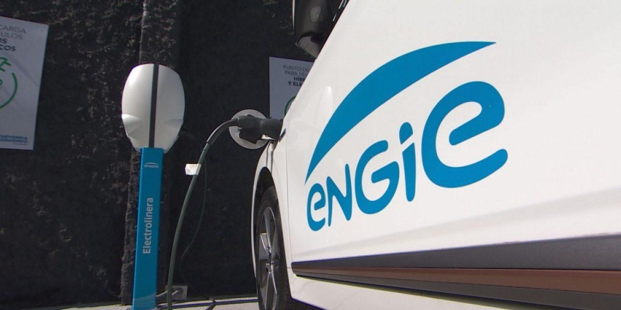 Argentina: El Gobierno reglamentó la instalación de Estaciones de Servicio para cargar vehículos eléctricos