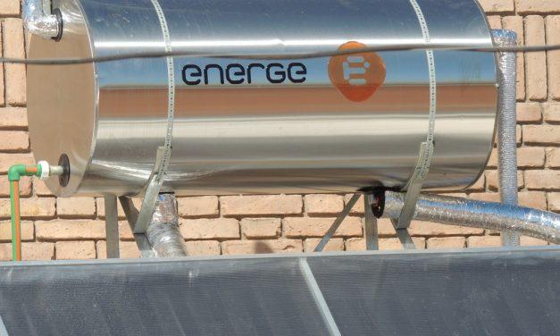 Energe lanza franquicias y convoca a instaladores de energía solar para desarrollar plazas estratégicas de Argentina
