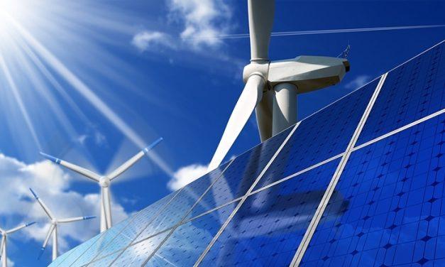 Estas son las licitaciones para construir proyectos de energías renovables que están vigentes y programadas en el Caribe
