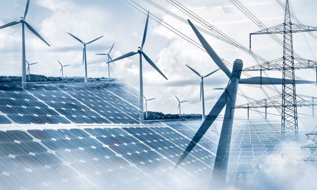 Ley larga de distribución: los puntos de encuentro y debate que tienen empresarios del rubro solar con el Gobierno de Chile