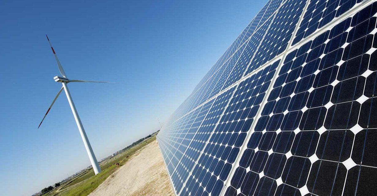 Cómo fue la cobertura de la demanda con energías renovables en 2019 y cómo proyecta para 2020 en Argentina