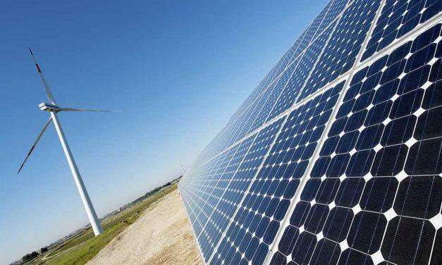 Asolmex asegura que está operativa o en ejecución la mayoría de la capacidad eólica y solar adjudicada en las tres subastas