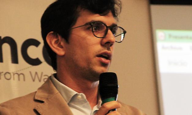 Fluence se encamina hacia nuevos proyectos de biogás en Latinoamérica