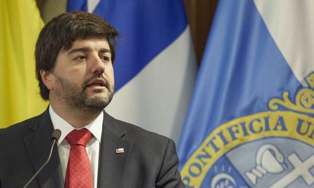 Ministerio de Energía de Chile denuncia irregularidades en el proceso de licitación de luminarias