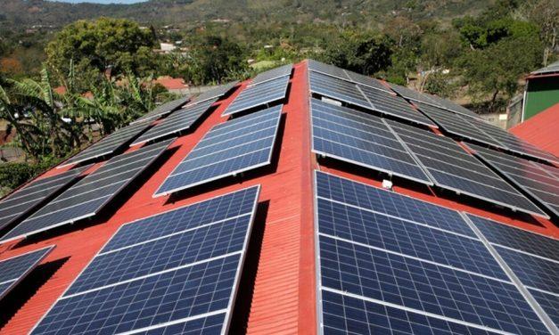 Hacia un nuevo modelo regulatorio en generación distribuida en Costa Rica