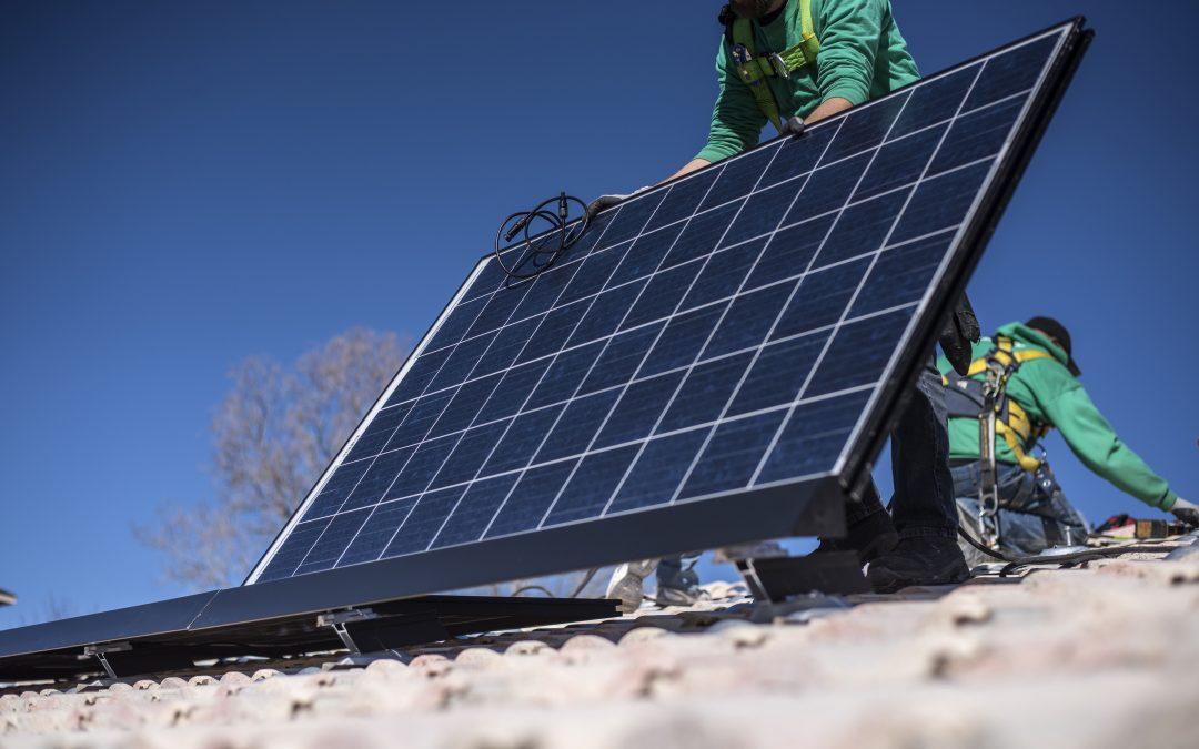 Actualización de datos refleja crecimiento del 54% en las instalaciones de generación distribuida durante 2019 en Chile