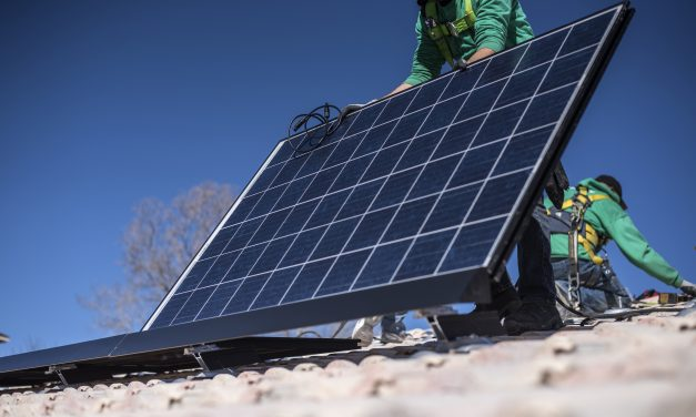 Corrientes se suma a la lista de provincias argentinas que adhieren a la Ley de Generación Distribuida mediante renovables