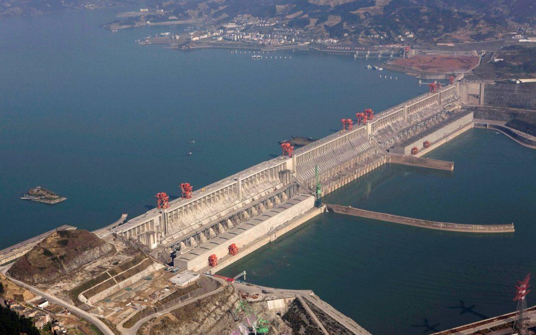 Un completo informe del sector muestra dónde y cómo en 2018 se incorporaron 22 GW hidroeléctricos en el mundo