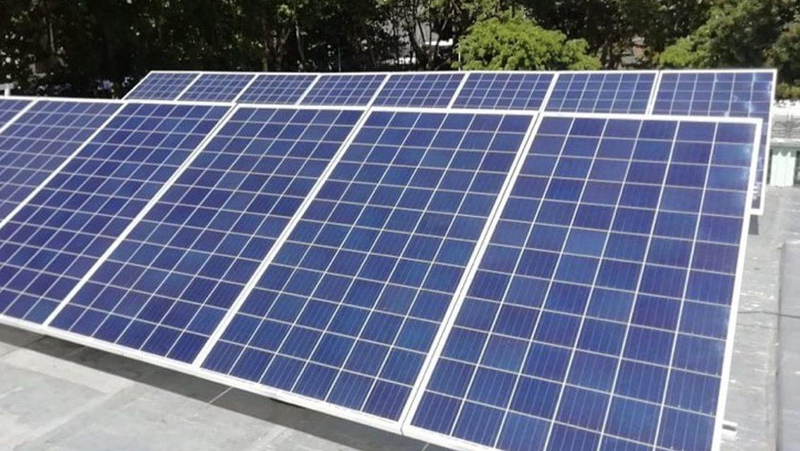 Intermepro amplia su red de distribuidores en Latinoamérica y crece el atractivo por sus soluciones energéticas híbridas