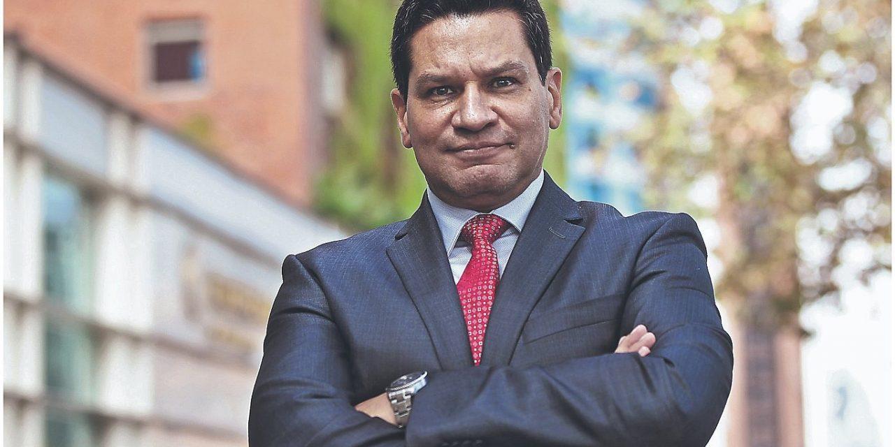Opinión: Asignación de potencia firme para proyectos RER en Perú, una gran noticia para las renovables