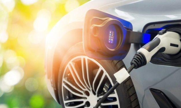 Brasil afianza un proyecto de ley que propone prohibir la venta y circulación de automóviles que funcionan a combustibles fósiles