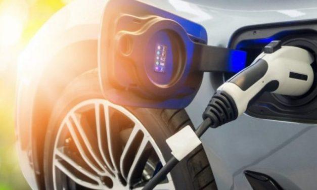 CEARE lanzó un nuevo curso intensivo sobre movilidad eléctrica