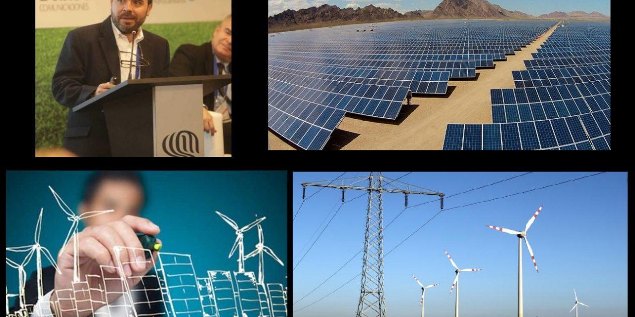 Análisis del mercado de renovables en Colombia: los resultados que se esperan para la subasta y las novedades para 2020