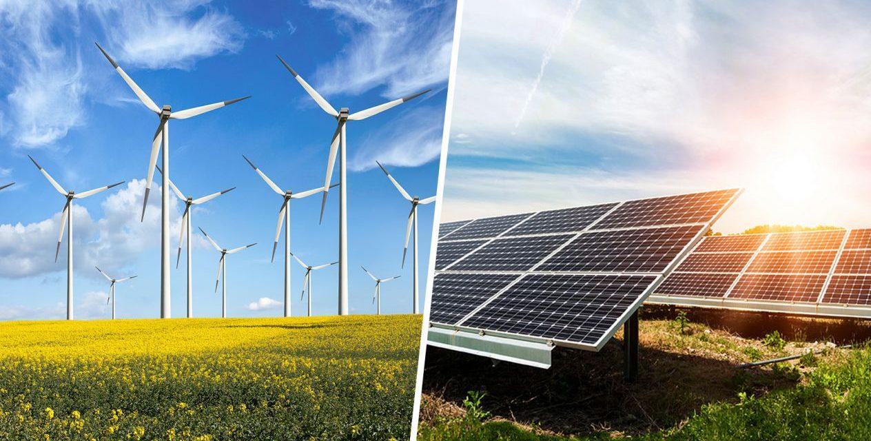 Los desafíos que deberá afrontar Colombia para construir 2.250 MW de energías renovables de cara a 2022