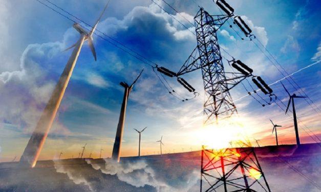 Incorporar más renovables al sistema: el Gobierno de Colombia se prepara para licitar líneas de transmisión eléctrica