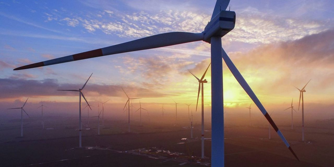 Colombia post-subasta: ¿cómo se seguirá desarrollando el mercado de las energías renovables en el país andino?