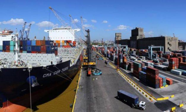 El Gobierno evalúa quitar aranceles de importación para equipos que se utilizan en centrales de biomasa y biogás