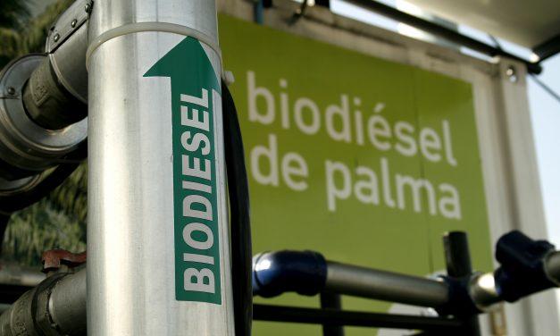 El Gobierno de Colombia actualiza precios de biocombustibles e industriales se entusiasman con aumentos de mezclas
