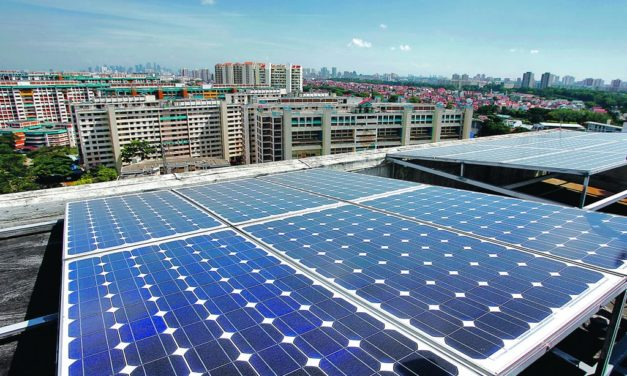 G.D. Energy desembarca en el mercado argentino con tecnología de punta para la autogeneración a partir de energía renovable