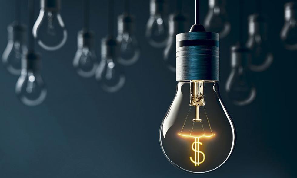 El precio de la Bolsa de Energía en Colombia alcanza los 113 dólares por MWh