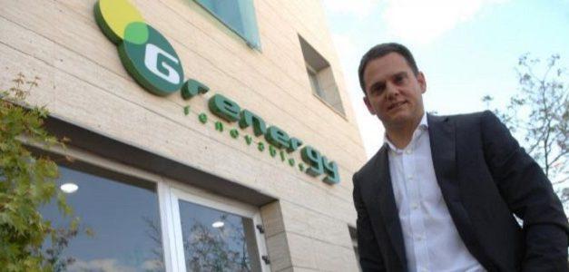 Con 4GW de proyectos eólicos y solares de experiencia internacional Grenergy apunta nuevos contratos PPA en Latinoamérica