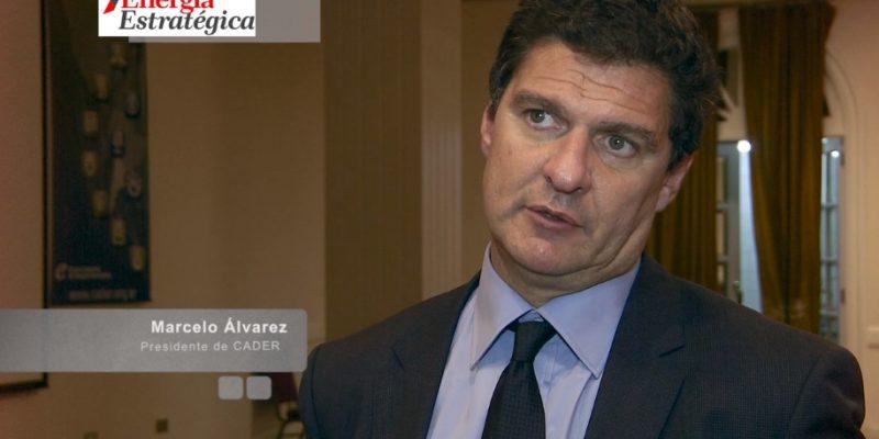 Un empresario argentino fue elegido secretario de la asociación mundial solar fotovoltaica