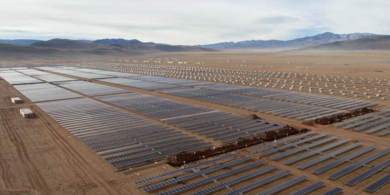 Cauchari es declarado «proyecto crítico» y consigue beneficios fiscales en Argentina