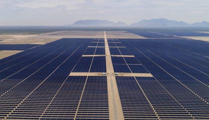 UTE lanzó licitación para nueva planta fotovoltaica de 65 MW en Uruguay que incluye a las mujeres en el proceso de construcción