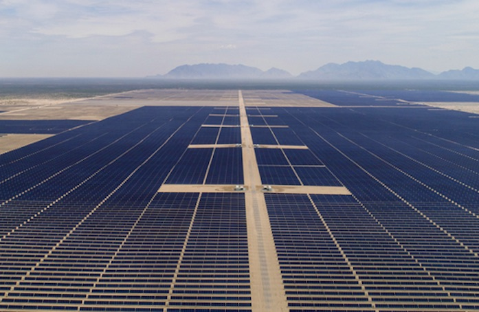 Opinión: Costa Rica y los motivos para crear un nuevo marco regulatorio de inversión para energías renovables