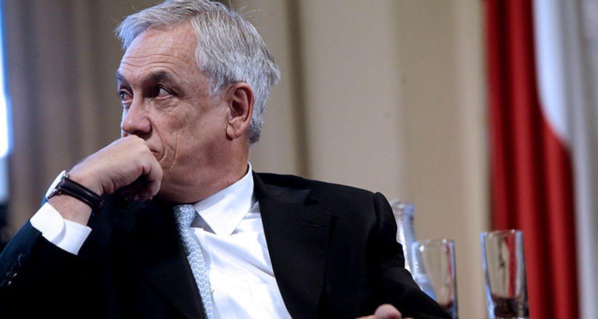 Senado aprueba proyecto de ley que crea mecanismo de estabilización de las tarifas eléctricas en Chile