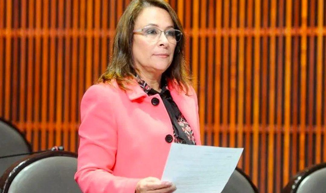 México oficializó la modificación de lineamientos que establecen los criterios para otorgarCertificados de Energías Limpias
