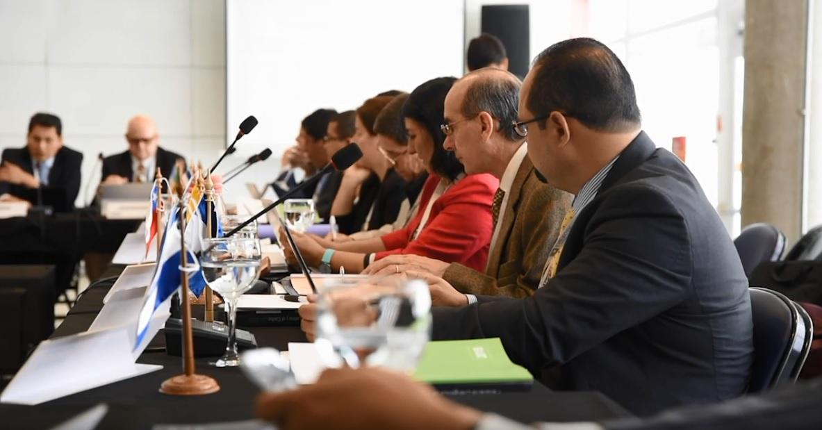 Empresas, organizaciones y profesionales de todo el mundo desembarcarán en noviembre en Perú para la «Semana de la Energía»